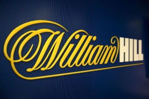 tekst6-williamhill