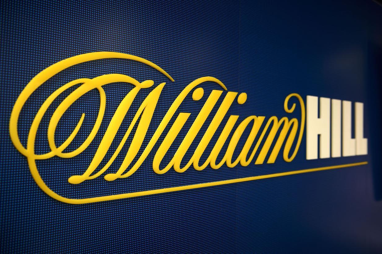 Sportwetten William Hill