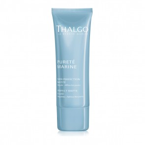 thalgo-perfect-matte-fluid