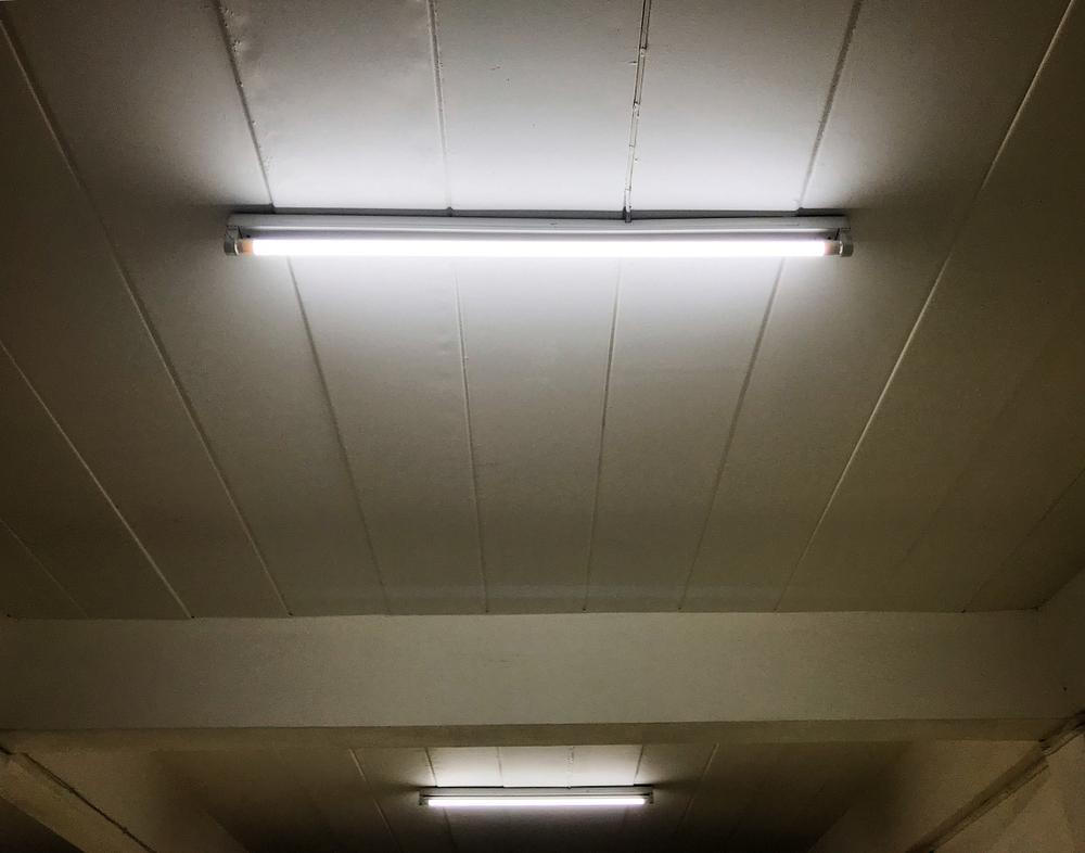 led lampen van LedLoket
